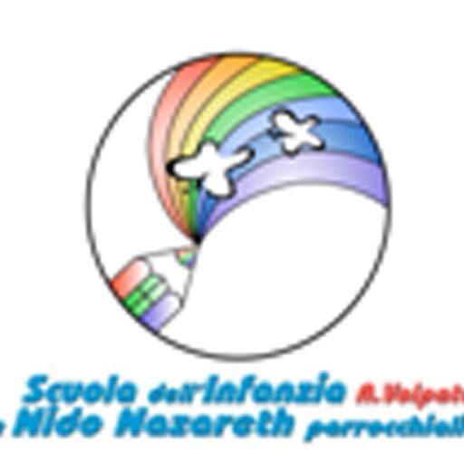 """MATERNA """"ADAMO VOLPATO"""" E NIDO """"NAZARETH"""" MAERNE (VE)"""