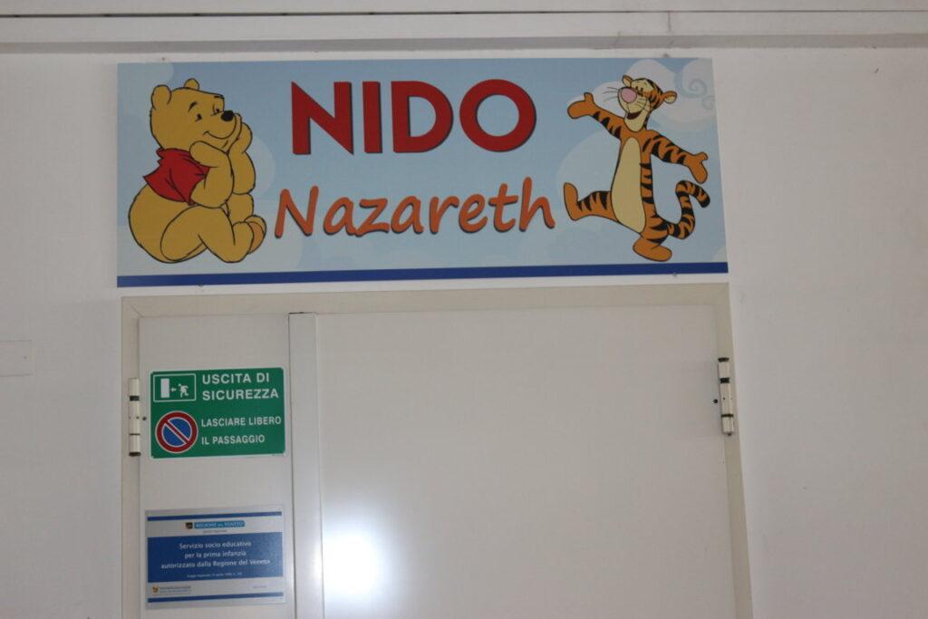 NIDO-NAZARETH-MAERNE-02